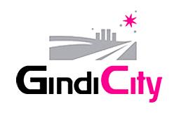 GindiCity